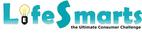 LifeSmarts-Logo-JPEG 2010 2